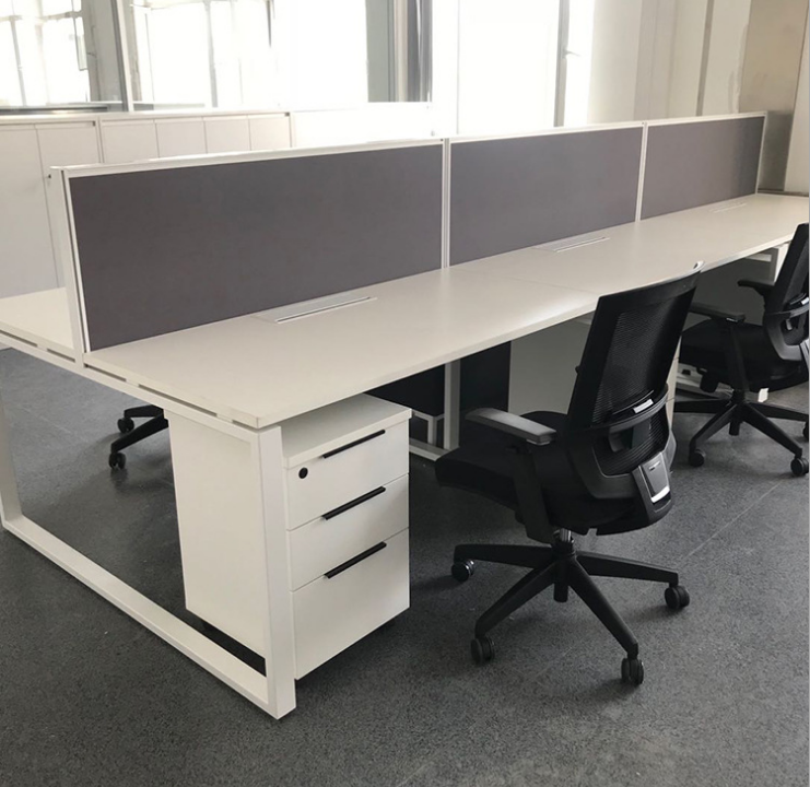 Office Furniture Shenyang Meizhige